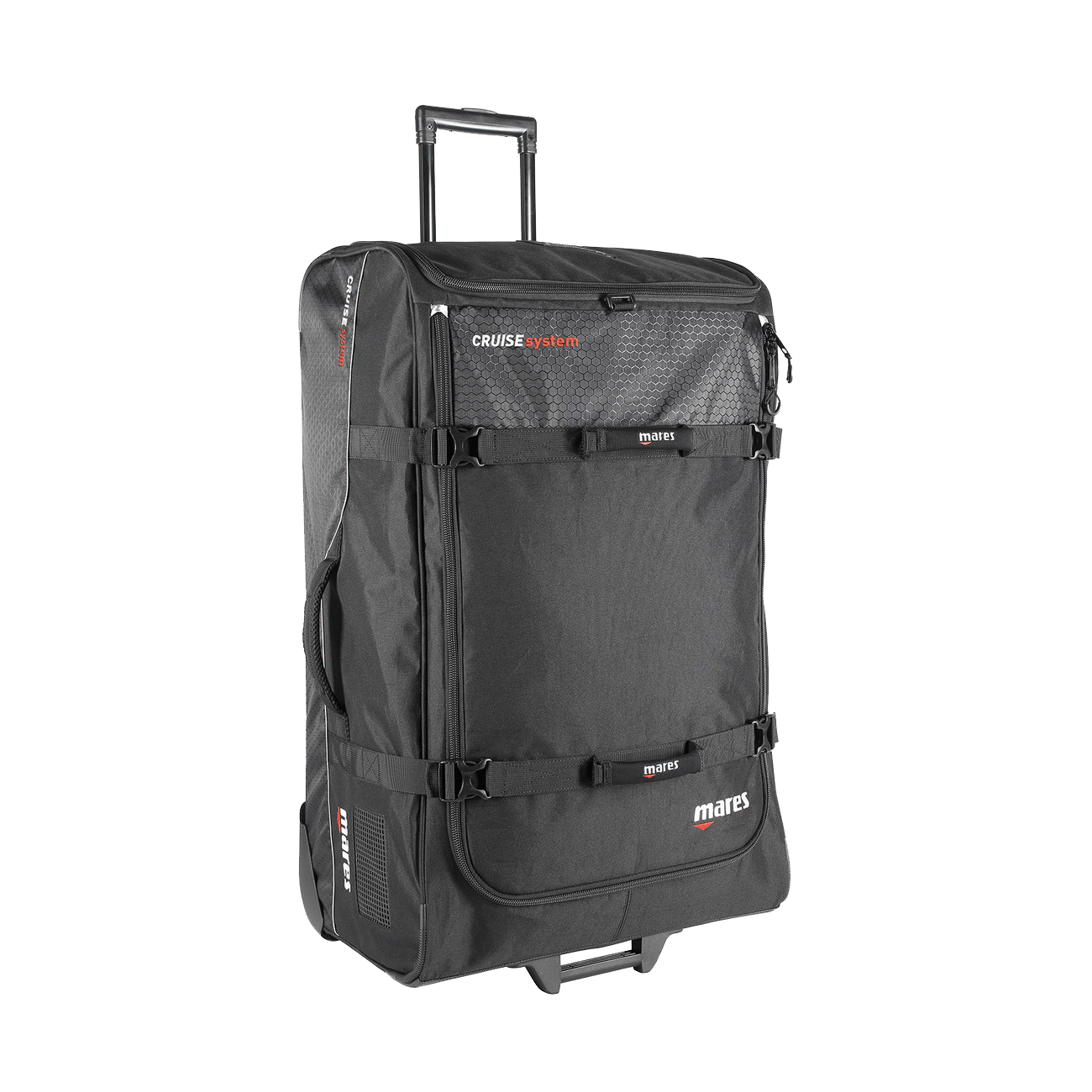 Mares Cruise System Bag   Mares Bags   Mares Singapore