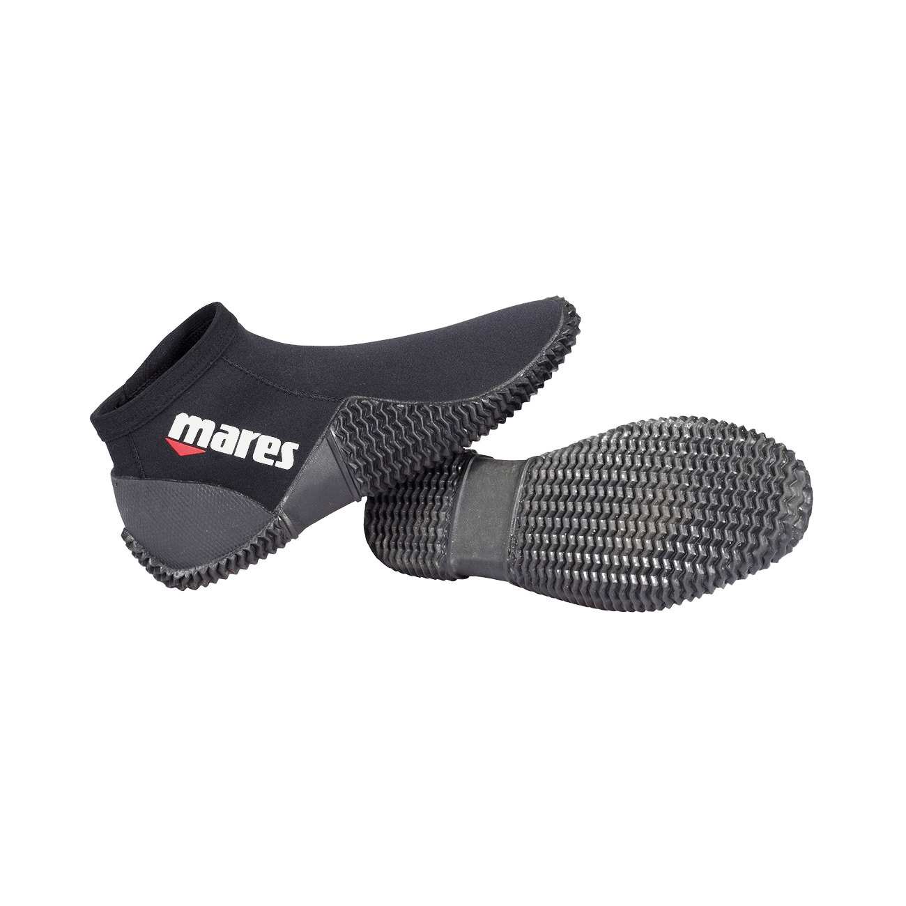 Mares Equator Booties | Mares Booties | Mares Singapore