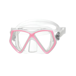 Mares Pirate Mask | Mares Masks | Mares Singapore