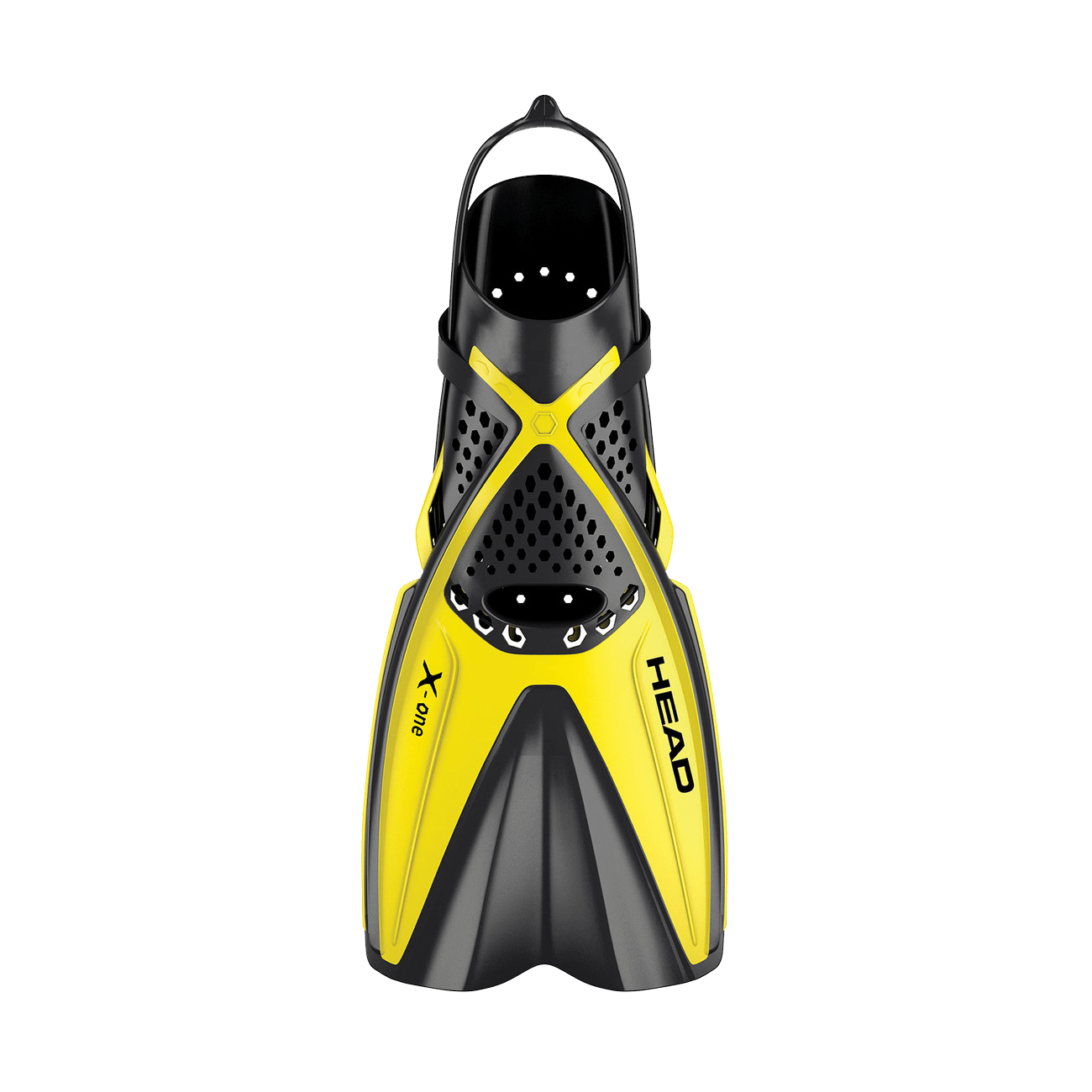 Mares X-One Fins | Mares Fins | Mares Singapore