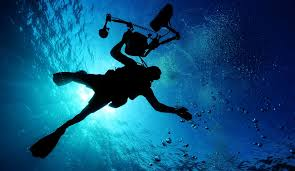 MARES: Gear Guide for the Cold-Water Dive!